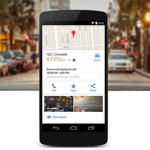 google_listing