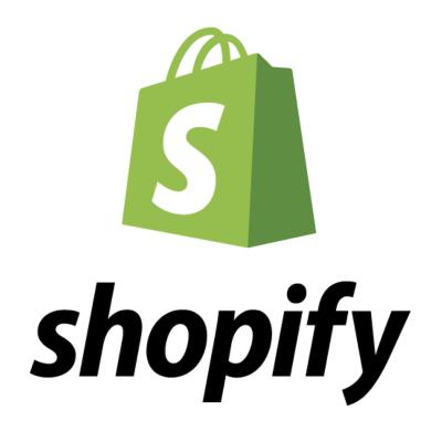 woocommerce-vs-shopify-pros